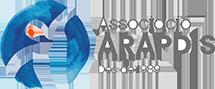 Associació Arapdis