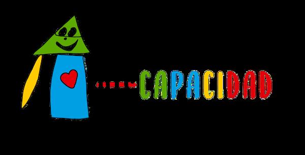 L'Associació ARAPDIS patrocinarà la I Cimera Mundial de Discapacitat, Ocupació, Emprenedoria i Tecnologia 2019